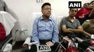 Chinmayanand Sexual Harassment Case: 'Accused Has Admitted to Almost Every Allegation, is Ashamed of His Acts,' Says SIT