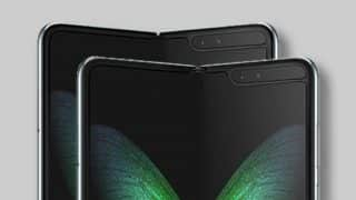 Cheaper Samsung Galaxy Fold reportedly in the works