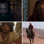 Laal Kaptaan Trailer 2: Saif Ali Khan Goes For Revenge Seeking Journey, Sonakshi Sinha Joins Him