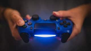 Here's what the 'X' button on the PlayStation controller is really called