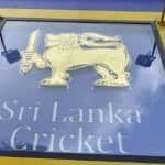 Sri Lanka's Tour of Pakistan Uncertain After Terror Threat Alert