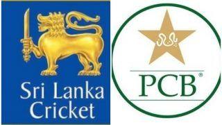 श्रीलंकाई खिलाड़ियों का पाकिस्तान दौरे पर जाने से इनकार, कहा- हमें परिवार की सुरक्षा को लेकर चिंता