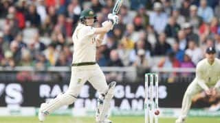 Ashes 2019: 'Genius' Steve Smith Can be Dismissed, Reveals Ricky Ponting