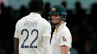 Ashes 2021 Schedule, Venues, Dates: Gabba to Host Opener on Dec 8