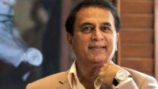 Gavaskar Suggests Swap of T20 World Cups Between India And Australia, Advocates Postponement of Asia Cup