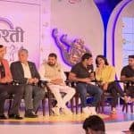 Zee Entertainment Announces Launch of Zee Kushti Dangal in Association With Wrestling Federation of India (WFI)