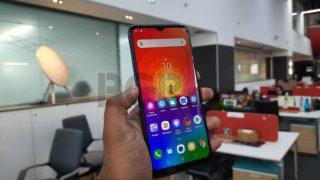 Tecno Spark 4 स्मार्टफोन 7999 रुपये में हुआ लॉन्च, जानें स्पेसिफिकेशंस