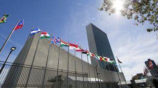 संयुक्त राष्ट्र में बड़ी जीत, प्रतिबंधित संगठनों को लेकर भारत के प्रस्ताव को मिली मंजूरी