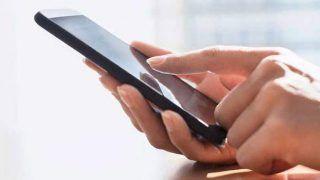 रिपोर्ट: भारत में सबसे अधिक इंटरनेट यूज करने वालों में 67 फीसदी पुरुष