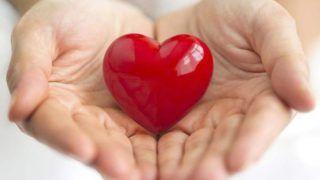 World Heart Day: रोजाना की ये 6 आदतें कर सकती हैं आपके दिल को बीमार... बहुत बीमार