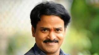 Telugu Comedian Venu Madhav Passes Away Due to Kidney-related Ailments