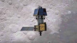 Chandrayaan-2: Rover 'Pragyaan' Will Carry Out Various Tests on Lunar Surface