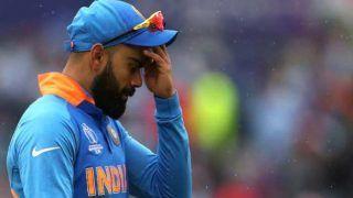 SA क्रिकेटर का मामला: विराट को लगी फटकार, एक- दो और ऐसी गलती पड़ सकती हैं भारी