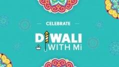 Xiaomi Diwali with Mi Sale: 1 रुपये में Redmi K20 और Mi Band 4 को खरीदने का मौका