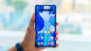 Flipkart Big Billion Days Sale 2019 : Redmi K20 Pro और Redmi K20 मिलेंगे 3 हजार रुपये तक सस्ते