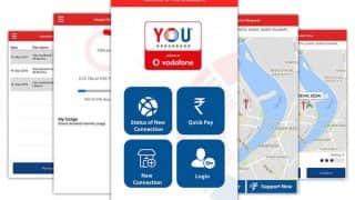 You Broadband counters JioFiber with fixed-line voice calling service