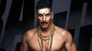 Akshay Kumar to Begin Shooting For Bachchan Pandey in February - More Details Out