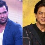Shah Rukh Khan's Biggest Action Film With Ali Abbas Zafar as YRF Completes 50 Years - Announcement Soon?