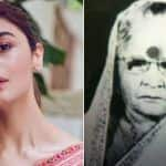 Alia Bhatt in And as Gangubai Kothewali in Sanjay Leela Bhansali's New Film After Inshallah Debacle?