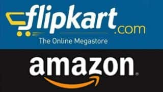 Flipkart Big Billion Days 2019 vs Amazon Great Indian Festival: कौन सी सेल है बेस्ट
