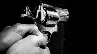 व्हाइट हाउस के पास गोलीबारी में एक की मौत, पांच घायल : पुलिस