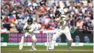 Ashes 2019: 301 रन पर सिमटी इंग्लैंड की पहली पारी, बचाया फॉलोऑन