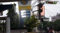 मोदी सरकार का बड़ा कदम, BPCL, जहाजरानी निगम, कॉनकार में हिस्सेदारी बेचने को दी मंजूरी