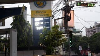 Deloitte Appointed as Advisor For Strategic Sale of Bharat Petroleum Corporation
