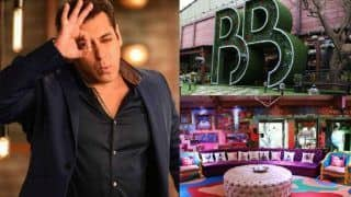 Bigg Boss 13 House Pics: Colourful Lavish Museum For 14 Contestants This Season