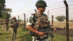 आतंकी संगठनों को मदद दे रहा है पाकिस्तान, सुरक्षित वातावरण मुहैया कराना जाना जारी: विदेश मंत्रालय