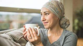 Now Hair Loss During Chemotherapy in Cancer Can be Prevented, Read on