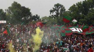 Peerless vs Mohammedan Sporting: Kolkata Derby Live Streaming, TV Broadcast, Starting XI, Check All Details
