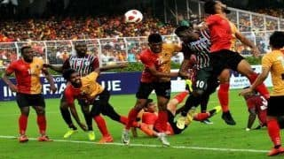 Calcutta Football League 2019-20 Full Schedule, Teams, Timings in IST, When And Where to Watch Live Streaming Details, Fixtures, Kolkata Derby Details