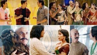 Housefull 4 Trailer: Akshay Kumar's Epic Comedy, Nawazuddin Siddiqui's Cameo Bring a Laugh Riot