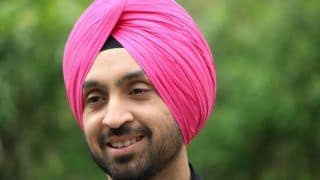 FWICE Warns Diljit Dosanjh Against Performing in The US at Event Promoted by Pakistani National