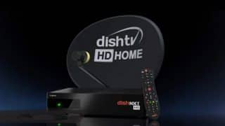 Dish TV and D2h subscribers can now get double benefit on some long term plans