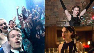 Emmy Awards 2019 Winners' List: Games of Thrones The Best Show, Mrs. Maisel-Fleabag Win Big