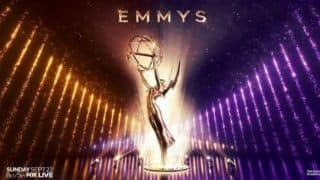 Emmys 2019: Know The Nominations, Date, Time, When And Where to Watch in India
