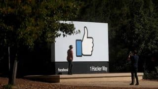 Facebook begins test to let users hide Likes