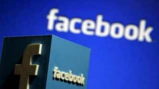 Facebook database found exposing phone number of over 400 million users