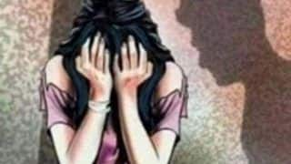 'Can Have Fate Worse Than Unnao Victim,' UP Rape Accused Warns Woman in Poster Outside Her House