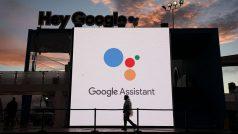 Google Assistant अब हिंदी समेत सात भारतीय भाषाओं में करेगा बात, बोलना होगा