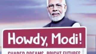 Howdy, Modi: Bollywood Celebs Anupam Kher, Randeep Hooda Reverberate The 'Modi' Josh