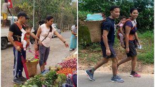 ब्यूरोक्रेसी का अनोखा चेहरा बने IAS राम सिंह, सब्जी खरीदने 10KM जाते हैं पैदल, सादगी के फैन हुए लोग