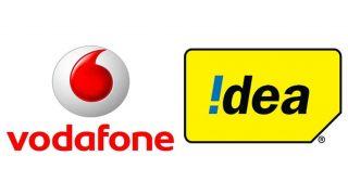 Vodafone Idea minimum recharge plan down to Rs 20