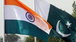 India Set to Face Pakistan on Kashmir Issue at UNHRC Today