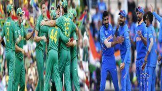 Dharamshala T20: बल्ला किसी भी टीम का चले, धर्मशाला में बनेंगे ये दस नए रिकॉर्ड्स