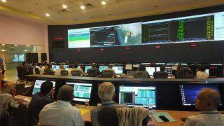 मिशन चंद्रयान-2 का कर रहे विश्लेषण, इसरो तैयार कर रहा है फ्यूचर प्लान: के सिवन