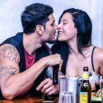 Tiger Shroff's Sister Krishna Shroff Talks About Her Boyfriend Eban Hyams And Marriage Plans