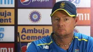 COVID-19 Impact: Pay Cut For Lance Klusener as Afghanistan Cricket Board Slashes Salaries
